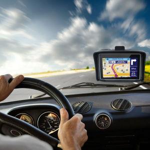 Navigation Gps Garmin