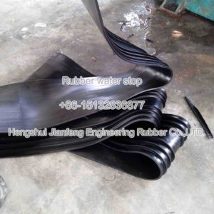 Widely Used Expanding Rubber Water Stoper to Singapore