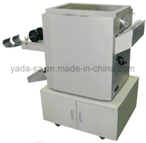 Auto Wire Stitching Machine Yd-Sf25 pictures & photos