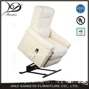 Kd-LC7148 2016 Lift Recliner Chair/Electrical Recliner/Rise and Recliner Chair/Massage Lift Chair