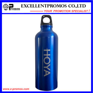 Promotion Logo Customized Stainless Steel Bottle (EP-B58408) pictures & photos