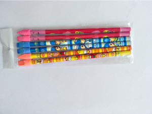 Cartoon Knife - Shaped Liner Pencil pictures & photos