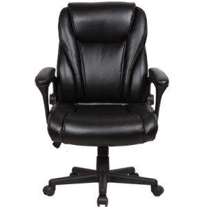 Phenomenal Folding Computer Chair Swivel Chair Pu Leather Chair Camellatalisay Diy Chair Ideas Camellatalisaycom