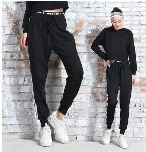 China 20158sport Exercise Suit Yoga Gym Wear Women Athletic Clothing