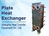 Board Heat Exchanger