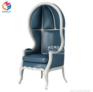Wholesale Kids Party Chair, China Wholesale Kids Party Chair Manufacturers  U0026 Suppliers | Made In China.com