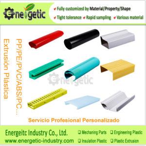 China Plastic Extrusion, Plastic Extrusion Manufacturers