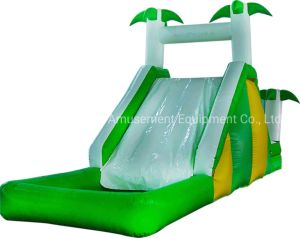 China Inflatable Water Game, Inflatable Water Game Wholesale
