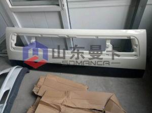 China Isuzu Truck Parts, Isuzu Truck Parts Manufacturers, Suppliers