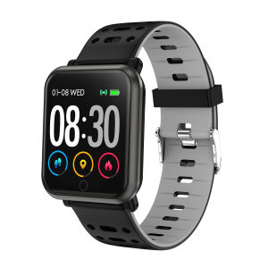 China Wearable Devices, Wearable Devices Wholesale, Manufacturers