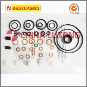 Repair Kits K03 for Turbocharges-Ve Pump Rebuild Kits pictures & photos