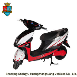 60V 20ah 1000W Electric Scooter