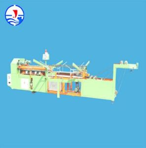 Advanced Technology Fully Automatic Paper Core Cutter Paper Core Cutting Machine Paper Tube Cutter