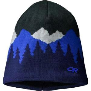 8d948f06a74b Jacquard Hot Sale Fashion Slouch Beanie Hat (JRK254) pictures & photos