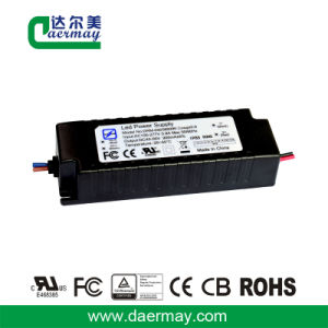 LED Power Supply 56W 56V pictures & photos