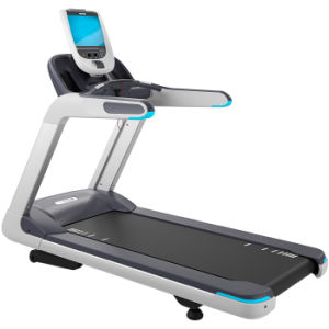 High Quality 2017 Precor Commercial Treadmill