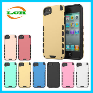 360 shockproof case iphone 7