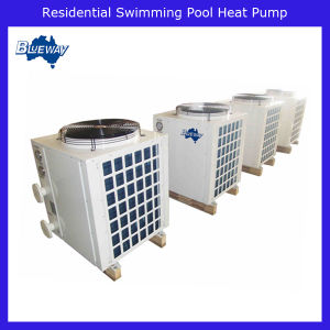 Residential Air to Water Swimming Pool Heat Pump Heaters (OBM) pictures & photos
