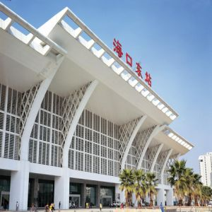 Station Use Exterior Interior Decoration Aluminum Panel Aluminum Curtain Wall Panel with High Quality SGS pictures & photos
