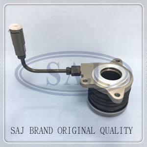 41421-3b000 Central Slave Cylinder Auto Bearing Dealer for Hyundai pictures & photos
