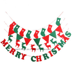 Christmas Letter Decoration pictures & photos