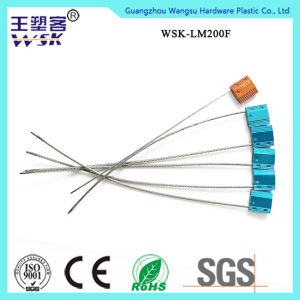 Container Seal Lock Stainless Steel Tightening Wire Seals