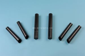 Plastic Extrusion Guide Rod, Pipe pictures & photos