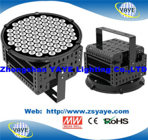 Yaye 18 Hot Sell 400W IP65 LED Tower Crane Light with CREE/Meanwell/Ce/RoHS/ 5 Years Warranty pictures & photos
