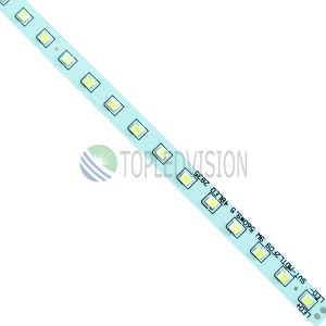 LED PCBA Assembly for T8 Tube Lighting pictures & photos