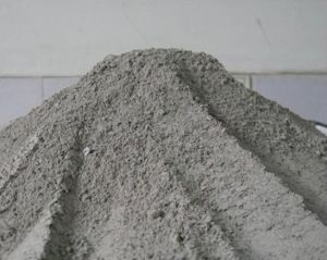 China Self Leveling Cement, Self Leveling Cement Manufacturers