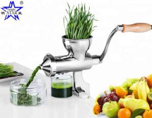 China Wheatgrass Juicer, Wheatgrass Juicer Wholesale