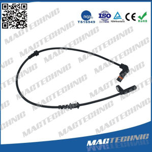 Auto Sensor 2049057900, 2049057702, 2049052905 for Mercedes W204 S204 C204 pictures & photos