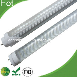 2015 Factory Price T8 LED Tube Lighting pictures & photos