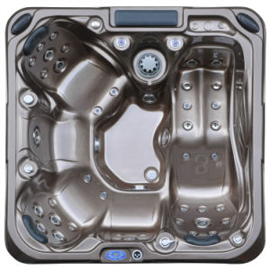 portable spa whirlpool pictures & photos