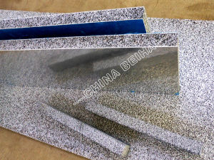 High Quantity Decorative Aluminum Foam Panel