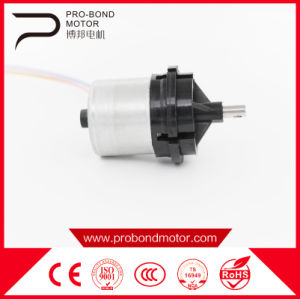 Linear Actuator Stepper Motor Wholesale 28byz pictures & photos