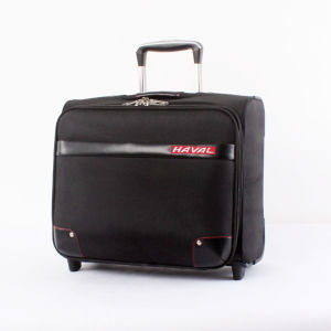 Fashion Trolley Computer Case for Laptop