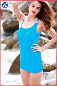 Ladies Bathing Suit Swimwear
