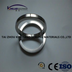 (KLG442) Oval Ring Jointing Gasket