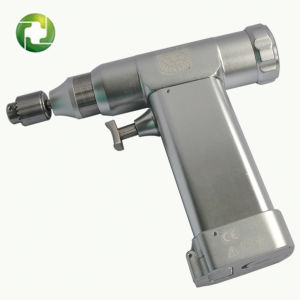 Medical Orthopaedics Healthcare Power Tools Surgery Micro Bone Drill for Vets (ND-5002) pictures & photos