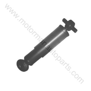 55310-24450 5531023200 Shock Absorber for Hyundai Pony/Excel Hydraulic