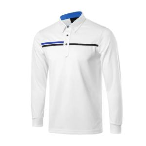 Long Sleeve Shirts Golf Long Sleeve Shirt/Sports Shirts pictures & photos