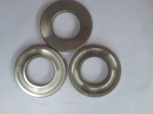 OEM Bearing Factory Thrust Ball Bearing 51101 Thrust Ball Bearing pictures & photos
