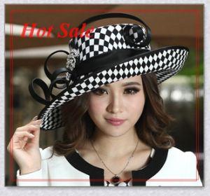 d20d6d0e226 China Satin Ribbon Hats