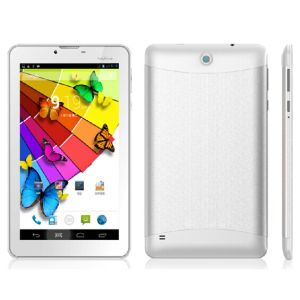 Ko 3G Tablet PC with IPS GPS, Bluetooth