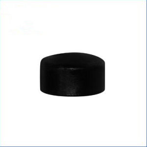 HDPE Pipe Fitting End Cap pictures & photos