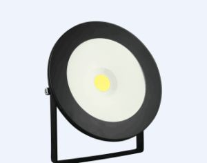 Round LED Floodlight IP65 pictures & photos