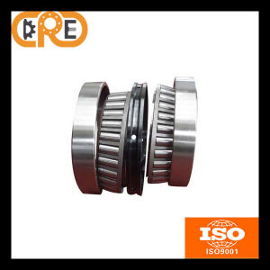 Tapered Roller Bearing pictures & photos