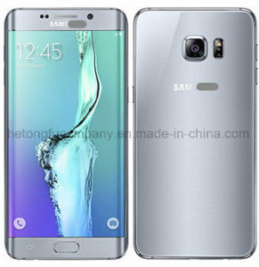 Original S6 Edge+ (USA) New Unlocked Mobile Phone Cell Phone pictures & photos