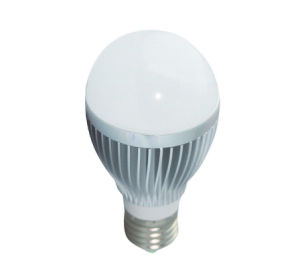 5W E27 LED Bulb (Item No.: RM-dB0010)